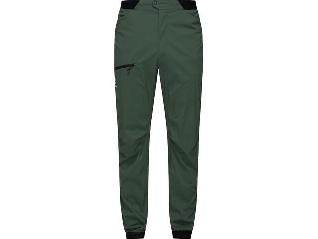 Haglöfs L.I.M Fuse Pants Men fjell green
